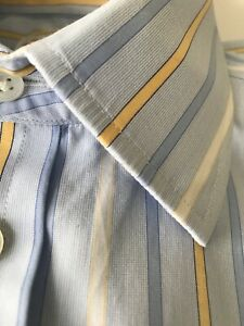 Turnbull-Asser-Shirt-16-FABULOUS
