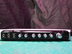 Creative-Labs-SoundBlaster-SB0510-Extreme-Fidelity-Pro-Console