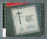Juliane Werding cd IN TIEFER TRAUER © 2006 HANSA 12-track-CD - NEUWERTIG