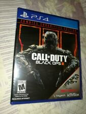 PC Disc Xploder Cheats Call Duty Black Ops II Edition for