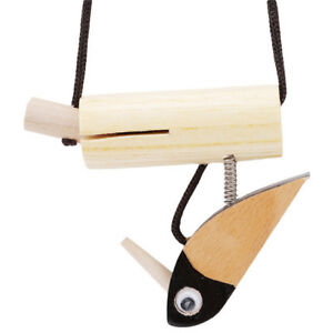 Kids-1pc-Wooden-Bell-Rattles-Musical-Educational-Instrument-Children-Toy-B