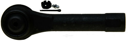 Steering Tie Rod End ACDelco Advantage 46A0785A