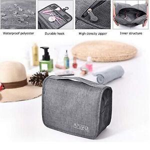 Large-Toiletry-Travel-Bag-Makeup-Organizer-Bag-Hanging-Shower-Handbag-Folding