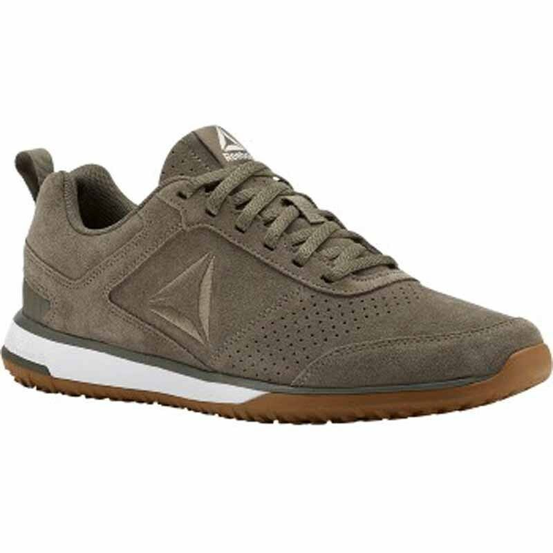 sale retailer 4a964 8dc2b ... Running shoes UNISEX CASUAL Sneakers White . REEBOK CXT TR Mens CN4679  Grey Gum NEW