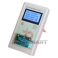 New In Box Mk 328 Trlcresr Transistor Lcr Esr Tester Semiconductor Analyzer