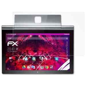 Pelicula-Vidrio-para-Lenovo-Yoga-Tablet-2-Pro-13-3-inch-9H-Armadura-protectora