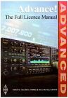 Advance: The Full Licence Manual by Alan Betts, Steve Hartley (Paperback, 2004)
