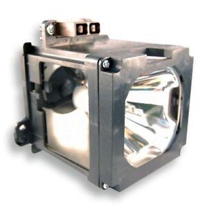 Alda-PQ-Beamerlampe-Projektorlampe-fuer-YAMAHA-DPX-1000-Projektor-mit-Gehaeuse