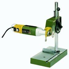 Proxxon MICROMOT Drill Stand MB 140/S 28606 Drill Stand NEW