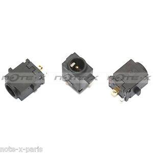 ACER W500 W500P W501 DC Jack power connector socket Strombuchse Netzbuchse