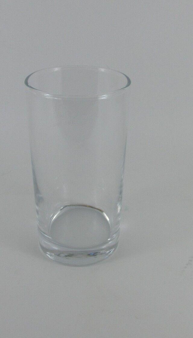 Trempé Hi-ball 10 oz (environ 283.49 g) verres à eau x 48 verres marquage CE eau catering restaurant