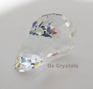 50mm-Swarovski-Crystal-Clear-Oloid-Suncatcher