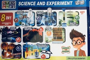 8x-Science-and-Experiment-Kits-Maths-Engineering-Chemistry-STEM-Home-Education