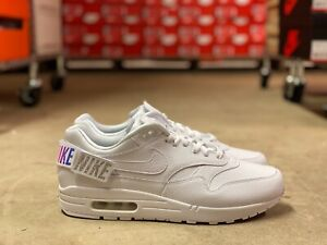 nike air max 1 100 patch