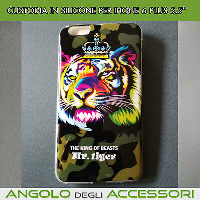 cover iphone 6s angoli