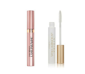 d74d009e7ce Image is loading LOreal-Paris-Makeup-Voluminous-Lash-Paradise-Mascara-and-