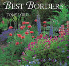 Best Borders by Frances Lincoln Publishers Ltd (Paperback, 1999)