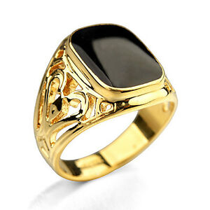Buy Attractive and Fascinating Collections of Gold Ring for Kids Gold rings for kids are the quietest collections for children right from small infant to kids up to 16 years old. There are varieties of collections available for kids in gold, which is an expensive choice.