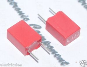 4pcs-WIMA-MKS2-1uF-1-F-63V-5-pitch-5mm-Capacitor-MKS2C041001F00JSSD