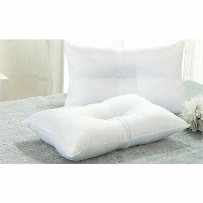 NEMO LINE Cervical Pillow Cotton Zipper type 1+1