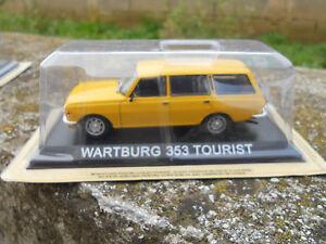 WARTBURG-353-TOURIST-SCALA-1-43