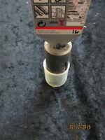 Bosch Lochsäge Karat - 30mm - 2608584051 - Neu!