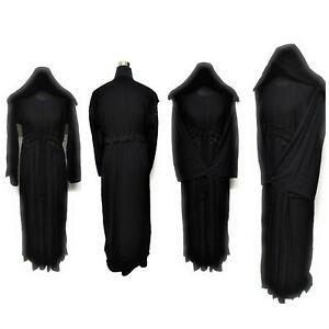 Musulmane-Femme-Robe-Dubai-Ferme-Kimono-Abaya-Cardigan-Long-Maxi-Caftan-Jilbab