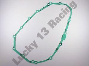 Clutch-cover-gasket-for-Honda-CB500-94-03-CB500S-98-03-CBF500-04-08-Kupplung