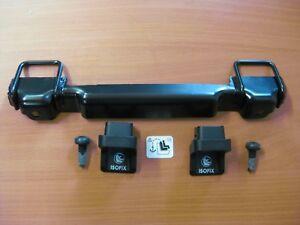 Original-Ford-Isofix-Kindersitzhalterung-Focus-II-Baujahr-07-04-11-10-1357238