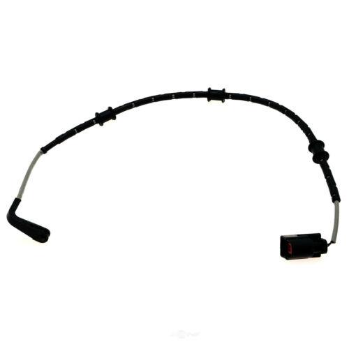 Disc Brake Pad Wear Sensor Front ACDelco Pro Brakes 18K2524