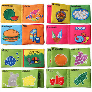 Intelligence-development-Cloth-Cognize-Book-Educational-Toy-for-Kid-Baby-ESFBDS