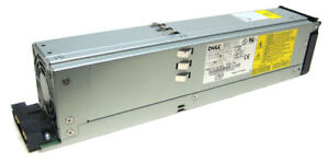 Details about Dell PowerEdge 2650 Server Power Supply J1540 DPS-500CB