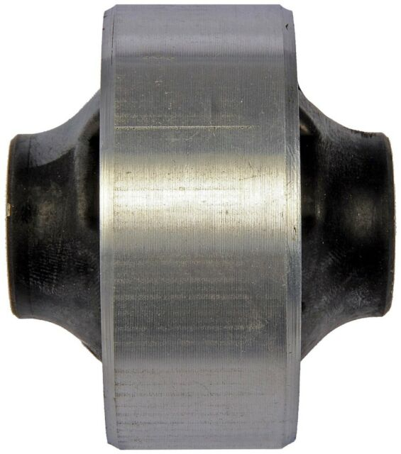 Suspension Control Arm Bushing Front Lower Rear Dorman 905-508