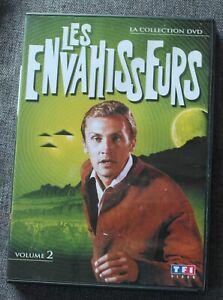 Les-Envahisseurs-2-episodes-DVD-volume-2