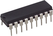 Dip 16 Pin Integrated Chip Ic Various Part S