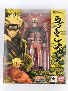 Bandai-S-H-Figuarts-Naruto-Shippuden-Uzumaki-Naruto