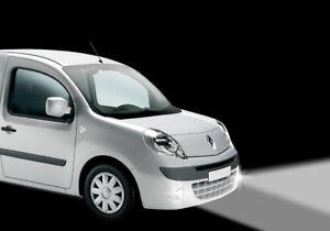 Frontstoßstange für Renault Kangoo und Kangoo Be Pop 2011 Auf Bootsport-Teile Bootsport-Teile & Zubehör