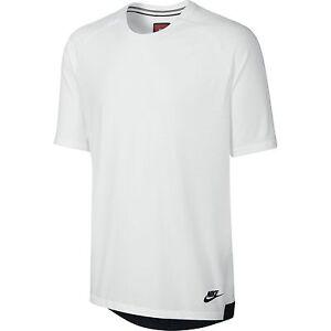 Image is loading 70-00-832208-100-Nike-Men-Sportswear-Bonded-