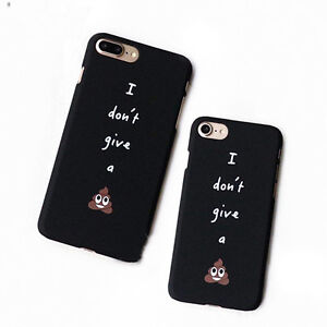 Phone Case For iPhone 6 6s 7 8 Plus