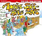 Apres Ski Hits 2015-3CD XXL Fan Edition von Various Artists (2014)