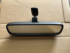 98 08 Honda Accord Odyssey Pilot Interior Rear View Mirror 0110110