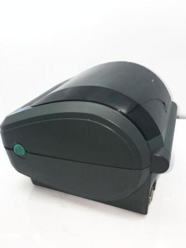 Zebra GK420d Thermal Label Printer LAN Ethernet Network USB USPS  Shipping