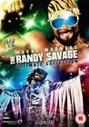 WWE Macho Madness - The Ultimate Randy Savage Collection 5030697025531 DVD