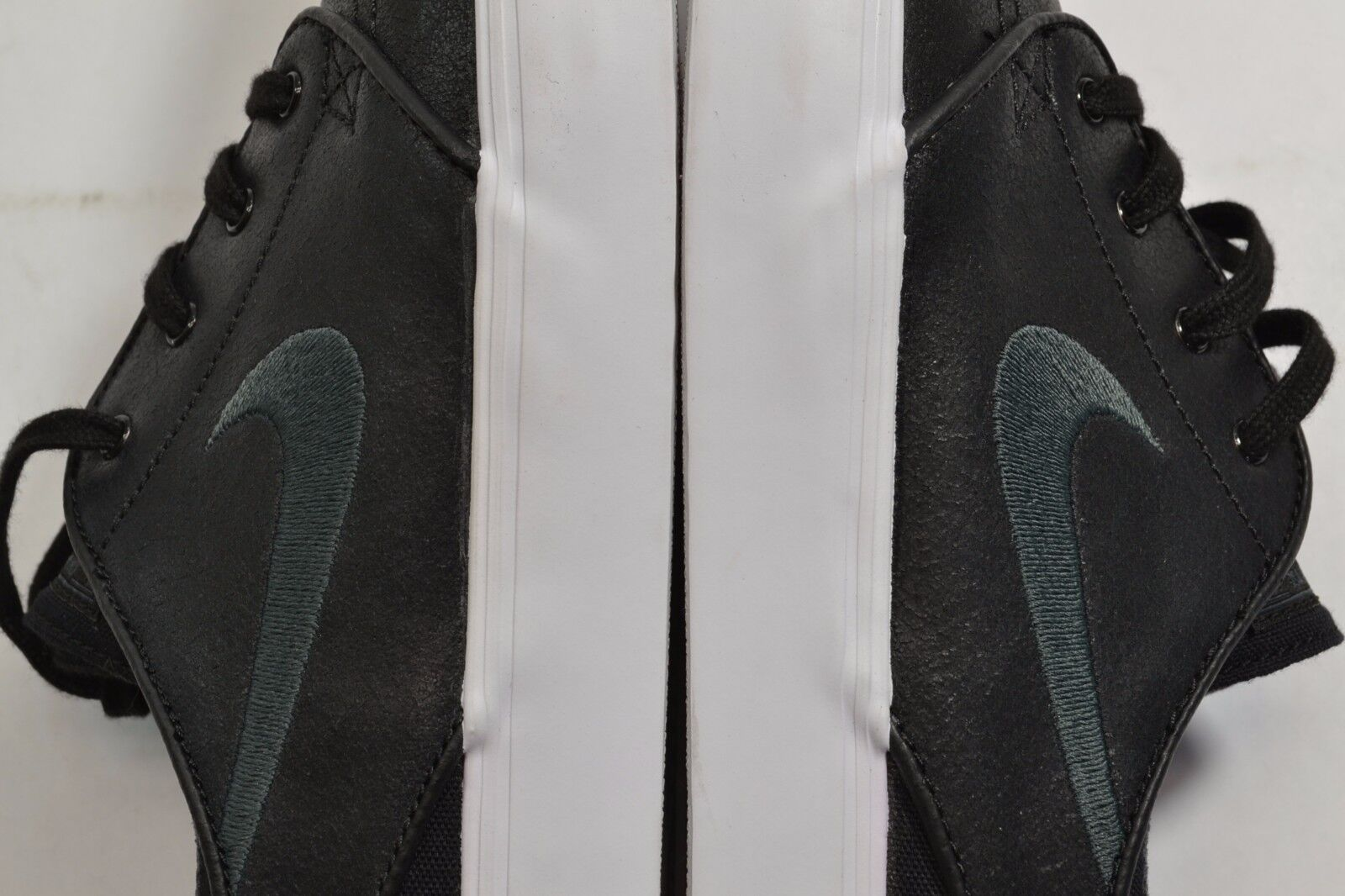 Nike ZOOM Discounted STEFAN JANOSKI L Negro Anthracite Skate Discounted ZOOM (311) Hombre Zapatos f9b7b5