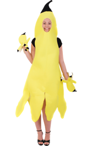 Orion-Costumes-Womens-Giant-Banana-Girl-Novelty-Food-Fruit-Fancy-Dress-Costume