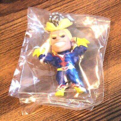 BANDAI Magic The Gathering Ultimate Deformed Mascot Gashapon 6 set mascot