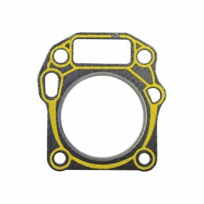 Dichtung für  Zylinderkopf 120150087-0001 LONCIN Zylinderkopfdichtung