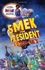 Smek for President von Adam Rex (2015, Taschenbuch)