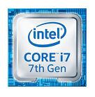 Intel Core i7-7700 3.60GHz Quad-Core LGA 1151 Boxed Processor (BX80677I77700)