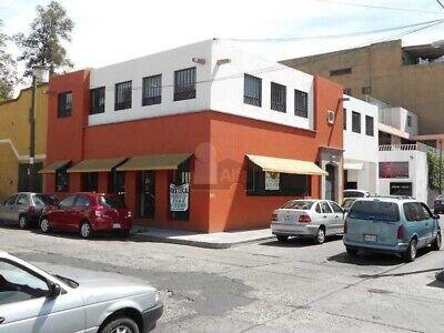Oficina en renta en Morelia en Col Cuauhtémoc